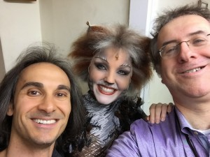 Cats_OrchestraPit3-AG-KEllis-JB_apr15