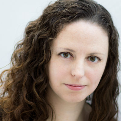 Laura Kressly