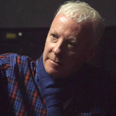 Michael Toumey