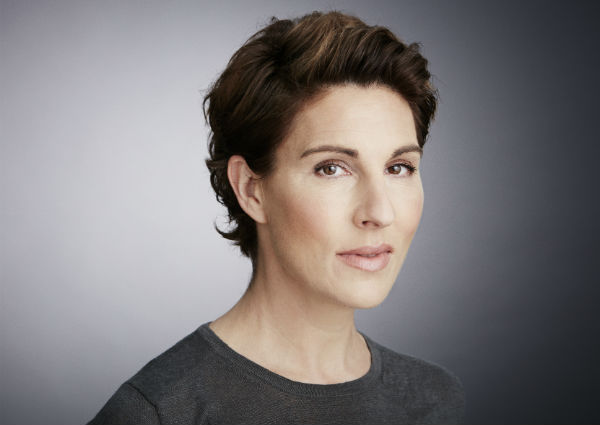 News Tamsin Greig Stars In Uk Premiere Of Kushner S Guide To