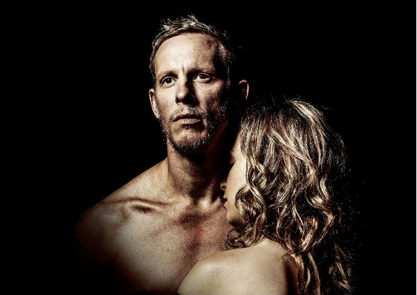 laurence fox - photo #13