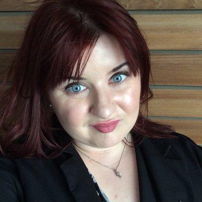 Marika Visser