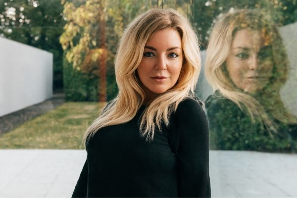 News Sheridan Smith Will Revisit Her Award Winning Tv Role In New Cilla The Musical Tour My Theatre Mates