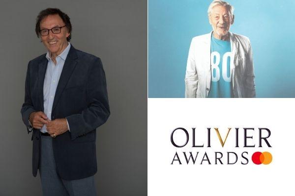 olivier awards 2020 - photo #4